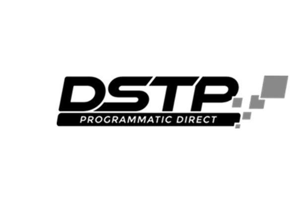 DSTP-logo.jpg