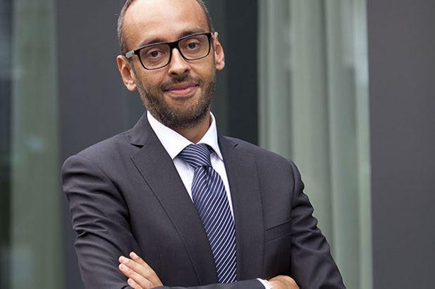 Filippo Marchio