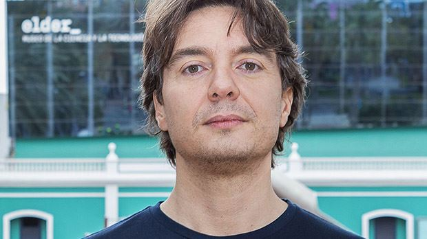 Francesco Baschieri
