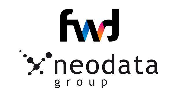 fwd-neodata.jpg