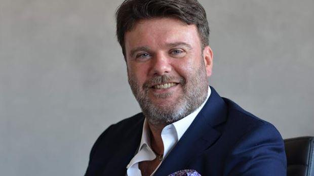 Giuseppe Bronzino, Managing Director di smartclip Italia