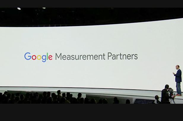 google-measurement-partners.jpg