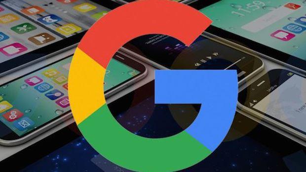 google-mobile.jpg