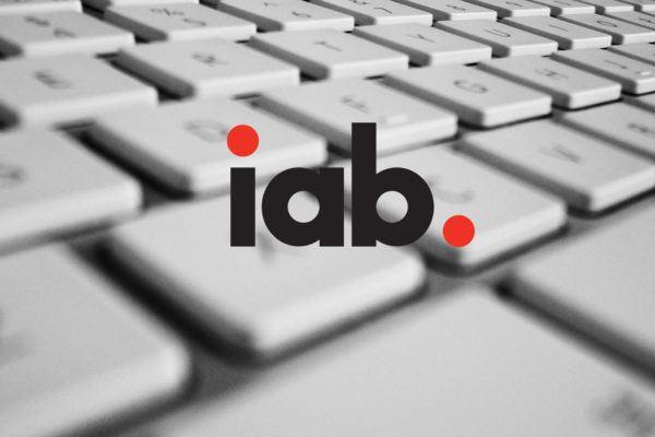 iab-600x4001.jpg