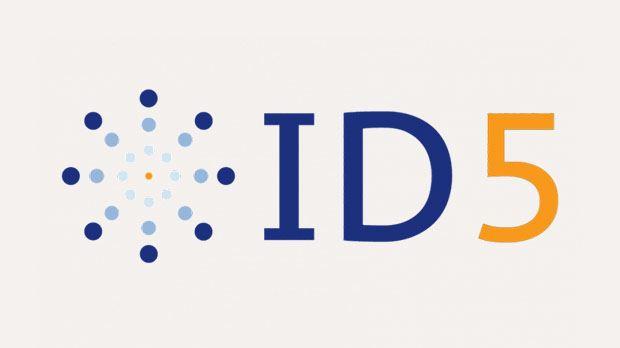 id5.jpg