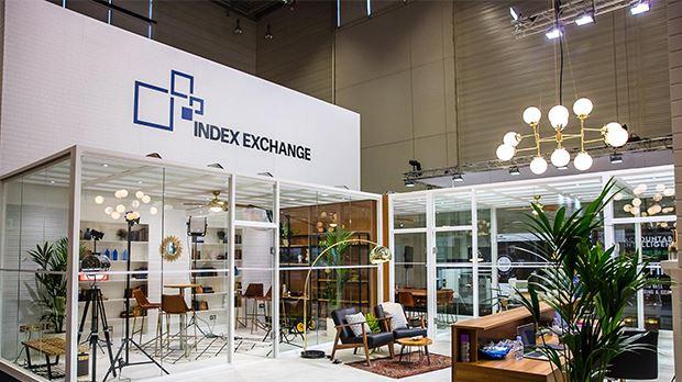 index-exchange1.jpg
