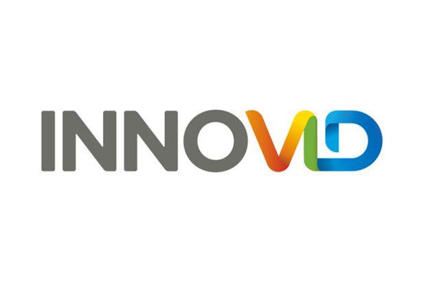 Innovid_Logo.jpg