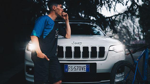 jeep-fontana.jpg