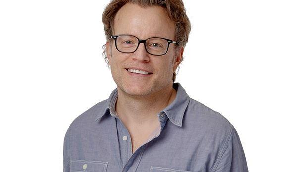 Jeff Pfefferkorn