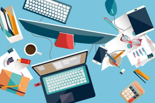 lavoro-digitale.jpg