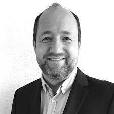 Andreas Van de Ven