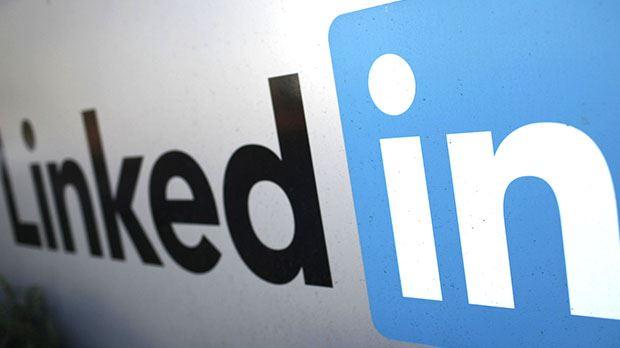 linkedin1.jpg