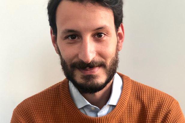 Luca Aiello