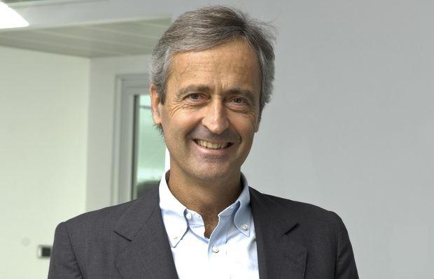 Luca Montani