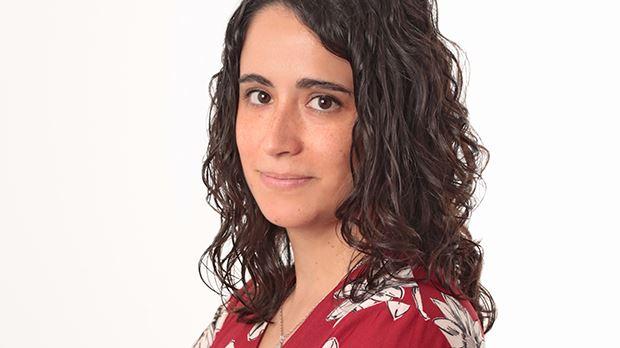 Marta Herrero Villamayor