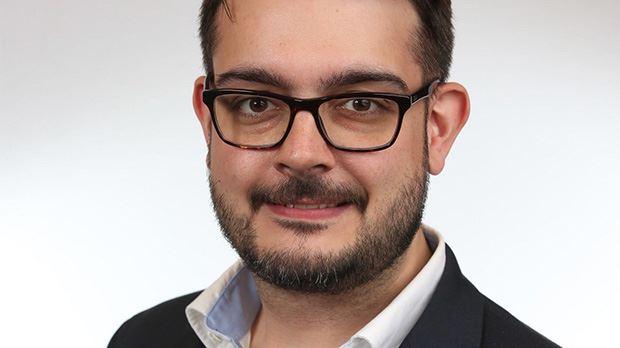 Matthias Matthiesen