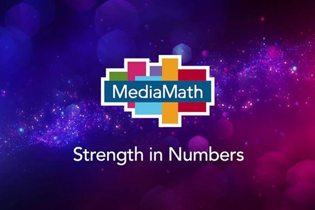 mediamath-1.jpg