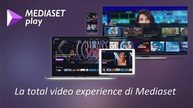 Mediaset-play.jpg