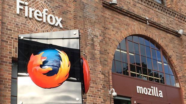 mozilla-firefox-browser.jpg