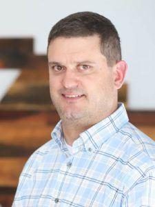 Neal Richter