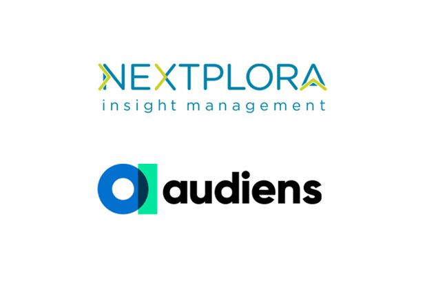 nextplora-audiens.jpg