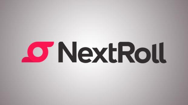 nextroll-logo.jpg