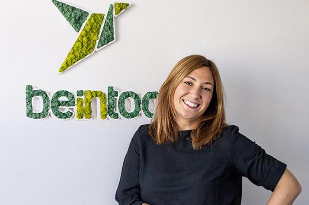 Patricia-Canada-Beintoo-Espana.jpg