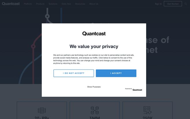 Quantcast-Choice_Popup-Two-Buttons.png