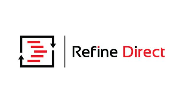 Refine-direct.jpg