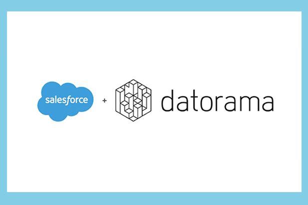 salesforce-datorama.jpg