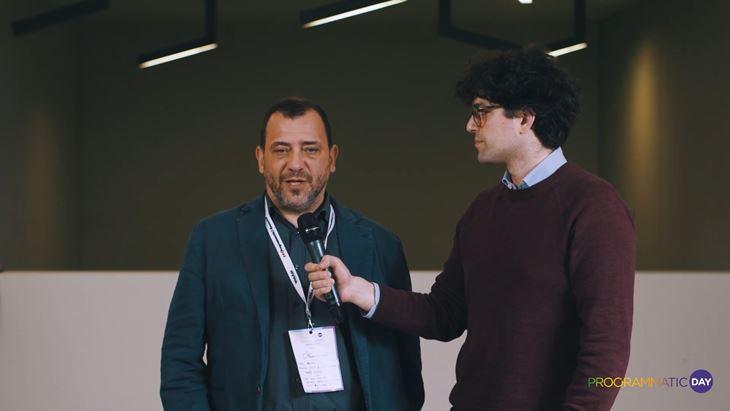 Carmine Laltrelli