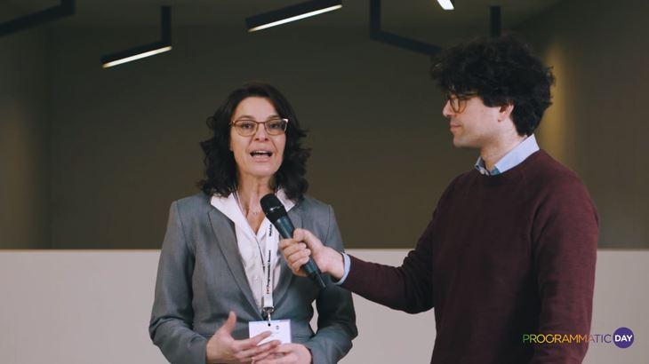 Cristina Pianura