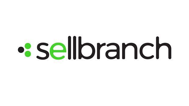 sellbranch-logo.jpg