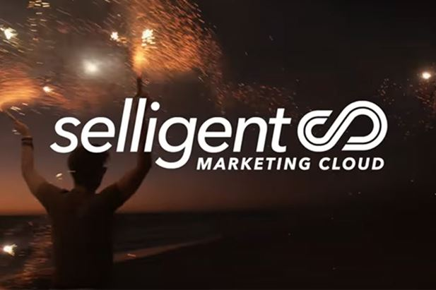 selligent-marketing-cloud.jpg