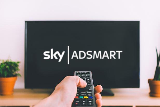 sky-adsmart.jpg