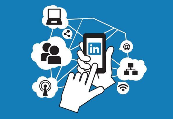 Social-Selling-LinkedIn-e1438617885630.jpg