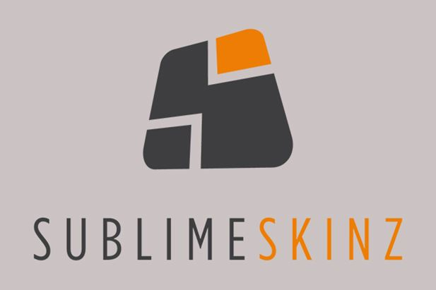 sublime-skinz.jpg
