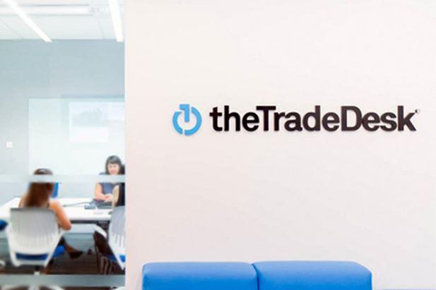 the-trade-desk-600x400.jpg