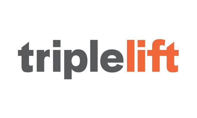 triplelift-1140x684.png