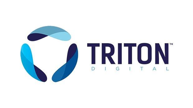 Triton-Digital.jpg