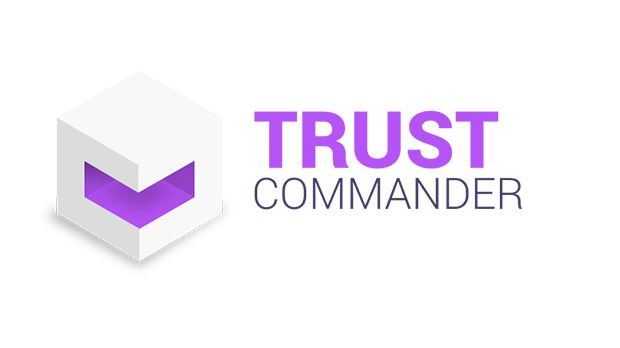 trust-commander.jpg