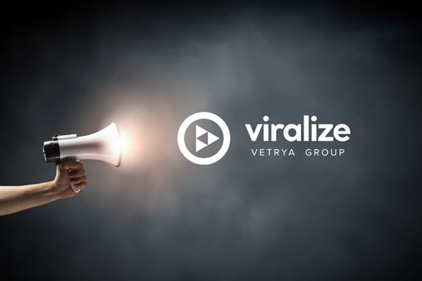 viralize-vetrya.jpg