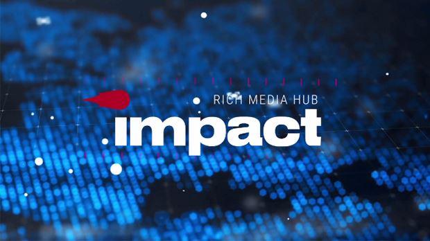weborama-impact.jpg