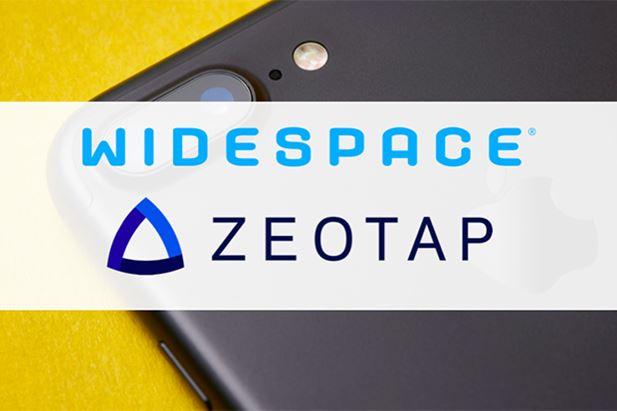 Widespace-zeotap.jpg
