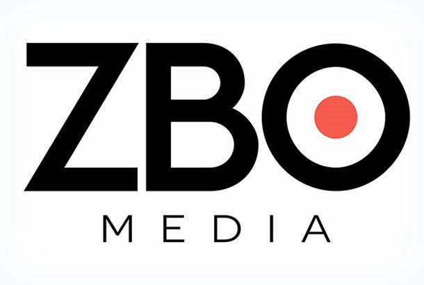 ZBO-Media-Zebestof.jpg