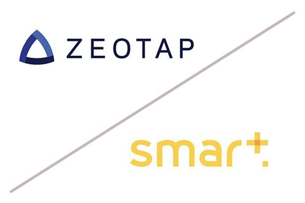 zeotap-smart2.jpg