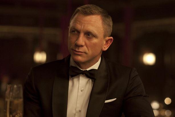007-daniel-craig.jpg