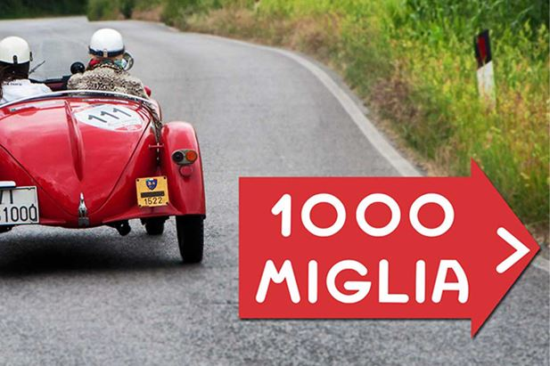 1000-miglia.jpg