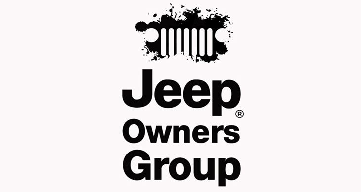 141217_Jeep_Owners-Group_01.jpg
