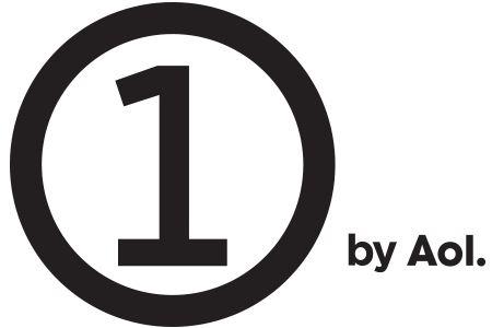 1_By_AOL_logo_.jpg